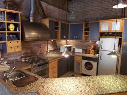 cuisine atypique locations appartements buenos aires quartier colegiales