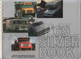 1969 Chevrolet Truck Owner's Manual Reprint Pickup Suburban P-Chassis Wheeler Dealers Usa Episode 8 1969 Chevrolet C20 Farm Truck Chevrolet C10 Sunoco Service I By Hardrocker78 On For Sale 2145055 Hemmings Motor News Pickup Short Bed Fleet Side Stock 819107 Pickup Green Youtube Longhorn With Ft 6 In Bed Chevy Trucks 62384 Mcg Ck Near Woodland Hills California Loud And Long Stepside Seafoam Stunner Carmoto Pinterest C60 Custom Truck Item 6904 Sold Southwes