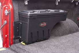 2002-2018 Dodge Ram 1500 Undercover Swing Case Truck Toolbox ... Metal Portable Tool Boxes Storage The Home Depot 36x18 Inch Heavy Duty Underbody Truck And Trailer Box With Boxs Tray B G Trays Under Steel Pair Ute Decked Pickup Bed Organizer 32 Nice Pictures Drawer Bodhum Right Paramount Industrial Products