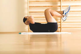 Exercise Floor by How Faithful The Benefits Of Pelvic Floor Muscles In Men U2013 The