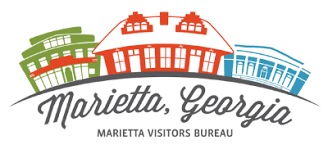 visitors bureau marietta visitors bureau