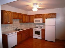Kitchen Makeovers Small U Shaped Designs With Island Layouts