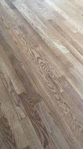 Applying Minwax Polyurethane To Hardwood Floors by Best 25 White Oak Hardwood Flooring Ideas On Pinterest Oak