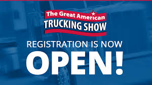 100 Great American Trucking GTI TRANSPORT ATBS To Offer Free Seminars For Owneroperators At