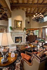 Tuscan Decorating Ideas For Homes by 464 Best Tuscan Style Decor Images On Pinterest Elegant Dining