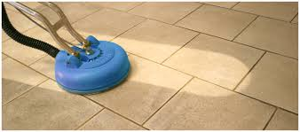 how to clean floor tile grout with baking soda how to remove