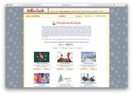 Free Halloween Ecards Hallmark by The Best Christmas E Card Sites
