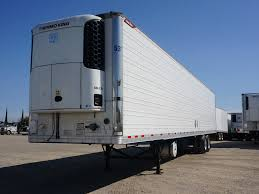 REEFER TRAILERS FOR SALE IN FRESNO-CA Idumpsters Llc Mini Roll Off Dumpster Service In Fresno Ca Imperial Truck Driving School 3506 W Nielsen Ave 93706 Orange County Van Rental Orgeuyvanrentalcom Budget In Chico Ca Corning Ca New Used Ford Dealer Commercial Uhaul Vans New Used Car Reviews 2018 Self Storage Fig Garden For Cdl Test Austin Tx Can You Rent A Golden Eagle Charter Coach Bus Party Executive Sony Dsc Best Resource