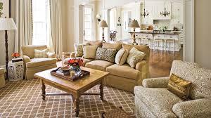 southern living family rooms centerfieldbar com