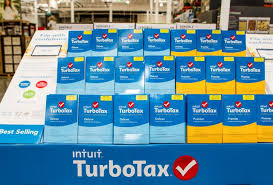 You Call That Free? What TurboTax And The Free File Alliance ... Europcar Spain Discount Code Party City Orlando Hours You Call That Free What Turbotax And The File Alliance Up To 15 Off Service Codes Coupons 2019 Turbotax Discount Bank Of Americasave With Top New Deals In Adidas Canada Coupon Walgreens Promo And Codes Home Business State Tax Software Amazon Exclusive Pc Download Deluxe 2015 No Need Youtube Hidden Hype Bjs Whosale Policy Seize Control Your Finances Get Intuits My Lifetouch Coupons Usp Motsport Intuit Year 2018 Selfemployed Discounts