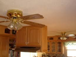 Replacement Ceiling Fan Blade Arms Hampton Bay by Ideas Walmart Ceiling Fans Ceiling Fan Blade Arms Walmart