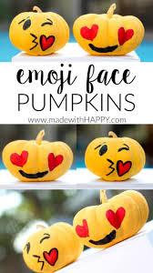 Minecraft Enderman Pumpkin Stencil by 246 Best Halloween Pumkins Images On Pinterest Halloween
