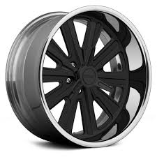 Foose Custom Rims In Canton Ohio - Autosport Plus - C10 Impala F100 ... Ballistic Tank 2010 19 Custom Wheels Pertaing To For Fuel Neutron D591 Matte Black Milled Truck Rims Vision Hd Ucktrailer 181 Hauler Duallie Down South Rim Tire Brands Designer Wheel Manufacturers Trucks And Suvs Thrghout Remarkable Cheap Find Deals On Line At 8775448473 Lexani Css15 Concave Red Diesel D598 Gloss Hurst Stunner Turbo D582 8lug Cragar Built For Real America Muscle