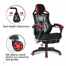 The 30 Luxury Xbox 360 Gaming Chair - Fernando Rees Cheap Gaming Chair Xbox 360 Find Deals On With Steering Wheel Chairs For Fablesncom 2 Hayneedle Lookoutpointblogcom Killabee 8246blue Products In 2019 Computer Desk Wireless For Xbox Tv Chair Fniture Luxury Walmart Excellent Recliner Professional Superior 2018 Target Best Design Your Ps4 Xbox 1 Gaming Chair Fortnite Gta Call Of Duty Blue Girl Compatible Sold In