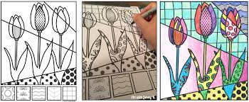 FREE Adult Pop Art Coloring Pages Top 10 Reasons Why Adults Need Their Own