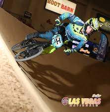 USA BMX / BMX CANADA - News Home Tucson Property Management Companies L Az Ranch Style Properties Az Bed And Breakfast Desert Dove And 33 Best Great Rources Images On Pinterest Country Living Sonoran Flyers Hobby Hangar Hansen Pole Buildings Affordable Barn Building Kits Meet Our Team Jays Bird Yard Storage Estate 10ft X 12ft Heartland Industries