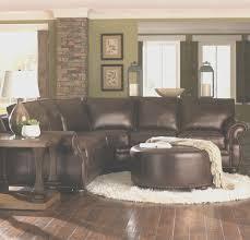 Mor Furniture Bedroom Sets by Bedroom Mor Furniture Bedroom Sets Decor Modern On Cool Fresh