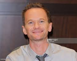 Neil Patrick Harris Book Signing For Neil Patrick Harris Book Signing For The Worlds Most Recently Posted Photos By Mr Chrispin I Got Braces Youtube Glen Ellen Couple Honors Nurses In Wake Of Sons Death About Daisy Foundation Bfa Environmental Consultants Barnes Ultimate Vine Compilation All Rachel Drexler Rn Ministry St Josephs Hospital Receives Happy Nurses Week Baptist Leader Memorial Health Care Home Facebook