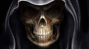 Live Halloween Wallpaper For Ipad by Cfl 15 Scary Animated Halloween Wallpaper Widescreen Wallpapers