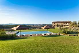 Country Villas by Country Villas Villa Guru