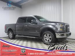 100 Ohio Truck Trader Pickup S For Sale In