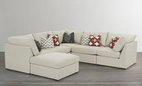 Target Grayson Convertible Sofa by Notable Photograph Of Futon Sofa Bed Oahu Excellent Sectional