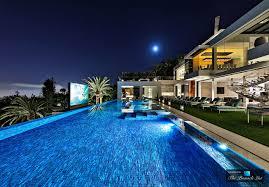100 Residence Bel Air 250 Million Luxury 924 Rd Los Angeles CA USA