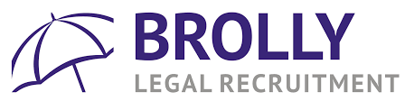 Front Desk Agent Jobs Edmonton by Brolly Legal Recruitment Legal Recruitment Canada Wide