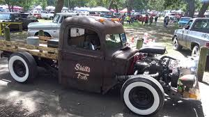 1940 Ford Truck Rat Rod / Hot Rod Truck By Skills Fab As Filmed By ... 1940 Ford Pickup Classic Cars For Sale Michigan Muscle Old Coupe Stock Photos Images Alamy For Sold Youtube 135101 Rk Motors Trucks Best Image Truck Kusaboshicom A Different Point Of View Hot Rod Network Motor Company Timeline Fordcom On 1997 Explorer Chassis Enthusiasts Streetside Classics The Nations Trusted 1940s Short Bed Editorial Photo