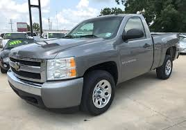 100 Classic Chevrolet Trucks For Sale New Roads Used Silverado 2500HD Vehicles For