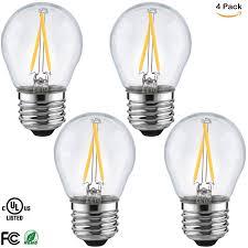 design entrancing awesome chandelier led bulbs walmart led bulb