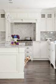 White Kitchen Design Ideas 2017 by Kitchen Ideas White 28 Images Pictures Of Kitchens Traditional