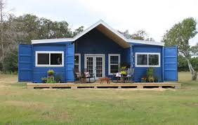 100 Custom Shipping Container Homes Photo 21 Of 22 In 11 Home Floor Plans That