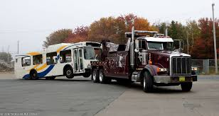 Trucking | Heavy Duty Towing And Recovery | Pinterest Trucking Heavy Duty Towing And Recovery Pinterest Truck Trailer Transport Express Freight Logistic Diesel Mack Ecommerce Boom Roils Industry Wsj Courier Delivery Ltl Messenger Couriers Directory Rule To Slow Down Semitrucks Languishes Cnhinewscom Rush Sold New Dump Truck 2018 Western Star 4900 Quad Axle Youtube News August 2011 By Annexnewcom Lp Issuu Wilson Company Tracking Best Image Kusaboshicom Gordon L Hollingsworth Inc Denton Md Rays Photos