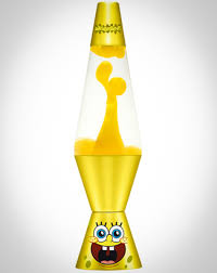 Beatles Help Lava Lamp by Enhance Your Home Decors With The Unique Illumination From Beatles