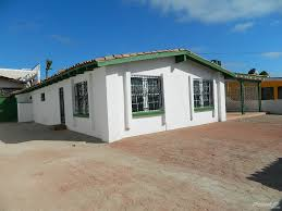 100 Malibu House For Sale Tijuana Real Estate Find Residential Properties For Sale In