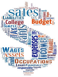 100 Budget Truck Coupon Personal Financial Literacy For Grades 7 8 Lessons For