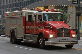 Fdny Fire Trucks - Google Search   FDNY   Pinterest   Fire Trucks ... Inside The Fdny Fleet Repair Facility Keeping Nations Largest Custom 132 Code 3 Seagrave Squad 61 Pumper Fire Truck W Fire Apparatus Explore New York Trucks Todays Homepage Emergency Ambulance Siren Driving On Street In 4k Gta Gaming Archive Free Images Car New York Mhattan City Red Nyc Usa Bluelightfamily Pinterest News Ferra Truck Stock Photo Public Domain Pictures