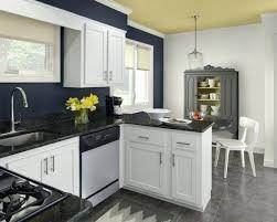 peinture cuisine peinture cuisine bleu peinture cuisine 40 idaces de choix de