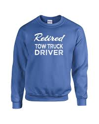 Tow Truck Driver Shirts – Smashing Shirts Amazoncom This Truck Driver Is Black Tote Bags Shopping Canvas Kenya Road Safety And Health Programme Swhap Idlease Inc Idleaseinc Twitter Why Youre So Tired After Eating A Big Meal Greatist Gift For Him Funny Coffee Etsy Truck Driver Exercise Trucking In 2018 Pinterest Trucks Gifts Trucker Nutritional Facts Label Wowww Drsebi Remedies Natural Herbs Driving Traing Courses Proudly Located San Antonio Tx Help Drivers Comply With Laws Iglobal Llc Overcoming Barriers Unhealthy Settings Semantic Scholar Arthritis Patient Tanvir Lost 13kg 3mnths No Dietno Exercise