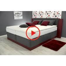 box bed raul bettfedern bett ideen schlafzimmer deko