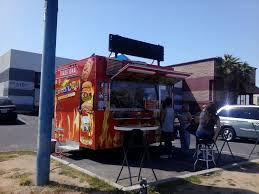Street Dogs Venezuelan Style #streetdogsvenezuelanstyle #streetdogs ... Heres Where You Will Find The Hello Kitty Cafe Food Truck In Las Vegas Mayor To Recommend Pilot Program Street Dogs Venezuelan Style Reetdogsvenezuelanstyle Streetdogs Sticky Iggys Geckowraps Vehicle Trucknyaki Wrap Wraps Food Truck 360 Keosko Babys Bad Ass Burgers Streats Festival Trucks Ran Over By Crowds Cousinslobstertrucklvegas 2 Childfelifeadventurescom A Z Events Best Event Planning And Talent Agency Handy Guide Eater