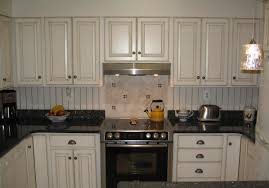 Ikea Kitchen Cabinet Doors Canada by Cabinet Placement Kitchen Cabinet Hardware Ideas Wonderful