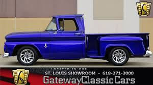 7124 1963 Chevrolet C10 - Gateway Classic Cars Of St. Louis Crosscountry Road Warriors Cross Paths At Hemmings Cruise Cross For Sale 1963 Chevrolet C10 Big Back Window Street Rod Swb 29995 Chevy Truck S Auto Body Of Clarence Inc 01963 C10 Gauge Cluster Vhx Instruments Dakota Digital Chevy Truck Youtube Walk Arounddrive Parts 4355996 Metabo01info Short Bed Long Pick Up Left Profile Photo 1 Trucks Pinterest Cars Hot Rod Network