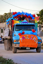 Poco Loco: Gay Pride Parade Nuke The Gay Whales For Jesus Squat Blank Template Imgflip Marseille France European Pride Europride Intertional Lgbt Ok Whose Truck Is This Furry Frank Services 6206 Forest City Rd Orlando Fl 32810 Ypcom Why The 2016 Ford F150 Limited Like Gay Man Of Your Dreams G Co Mitre 10 Home Facebook How Police Finally Found Austin Bomber Woai Old Junk Truck Fleece Blanket For Sale By Garry Bus Trip From Sonauli To Kathmandu Couple Men Travel Blog Reluctant Rebel Camping Aint What It Used To Be With