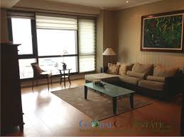 affordable 2 bedroom apartment unit for rent in shang grand tower