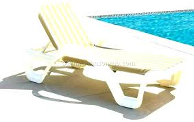 Swimming Pool Chair In Water Chairs S Vyl