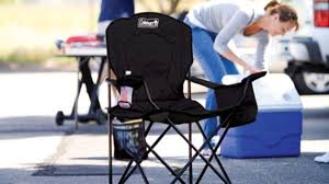 100 Stupid People And Folding Chairs Pregame Like A Pro With The Best Tailgating Gear