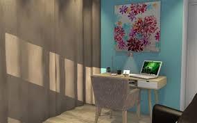 christian boltanski la chambre ovale attractive decoration chambre d amis 3 chambre d233coration