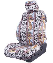 Hawaiian Semi-Custom Seat Covers | Custom Fit For Your Car Custom Chartt And Seatsaver Seat Protectors Covercraft Canine Covers Semicustom Rear Protector Burgundy Car Solid Color Full Set Semi Coverking Genuine Crgrade Neoprene Customfit Saddle Blanket Custom Car Seat Covers Are Affordable Offer A Nice Fit Amazoncom Natural Wood Bead Cover Massage Cool Cushion Camouflage Front Semicustom Treedigitalarmy Licensed Collegiate Fit By Blue Camo Oxgord 17pc Pu Leather Red Black Comfort Truck Suppliers
